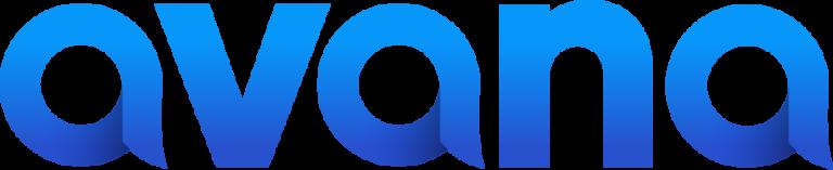 avana-logo