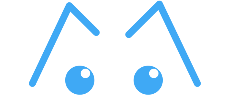 paukhost-logo